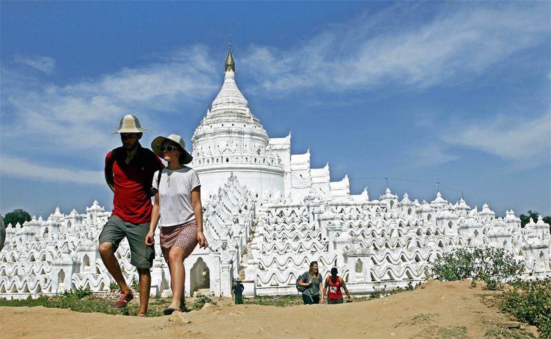 Guide for Smooth Travel to Myanmar from Singapore