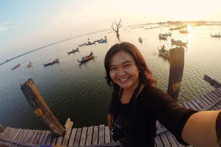Tips for Solo Female Travel in Myanmar